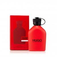 Hugo Red - هوگو رد - 100 - 2