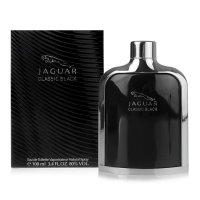 Classic Black - کلاسیک بلک  - 100 - 2