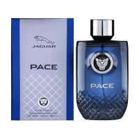 Pace - پٍیس - 100 - 2