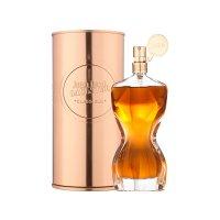 Classique Essence de parfum - کلاسیک اسنس دو  پقفوم -  - 2