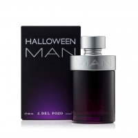 halloween man - جسوس دل پوزو هالووین مردانه - 125 - 2