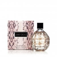 Jimmy Choo Women - جیمی چو ومن - 100 - 2