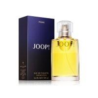 Femme Joop! - فمه ژوپ- فمه یوپ - 100 - 2