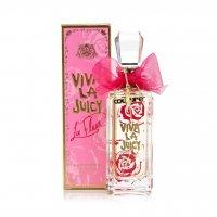 Viva la Juicy  La fleur -  - 150 - 2