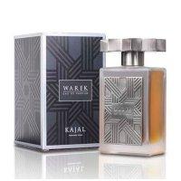 Warek - کجال وارک - 100 - 2
