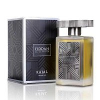 Fiddah - کجال فیداح - 100 - 2