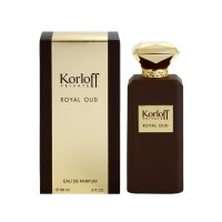 Private Royal oud - پرایوت رویال عود  - 88 - 2