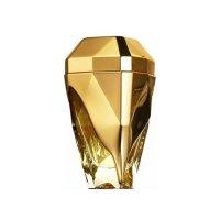 Lady Million EDP Collector DECANT 10ML - لیدی میلیون کالکتور ادیشن - 10 - 1