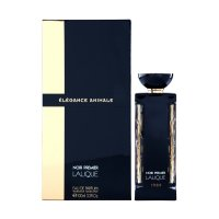 Elegance Animale - الگانس انیمال - 100 - 2