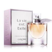 La Vie Est Belle Intense - لوی ا بل آنتنس - لوی است بله اینتنس - 75 - 2