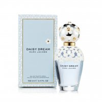 Daisy Dream - دیزی دریم - 100 - 2
