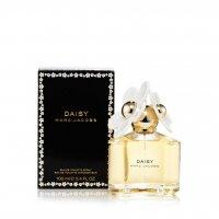 Daisy - دیزی - 100 - 2