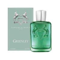 Greenly - گرینلی - 125 - 2