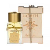 North - نورث - 100 - 2