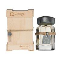Omega - اومگا - 100 - 2