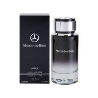 Mercedes Benz Intense - اینتنس - 120 - 2