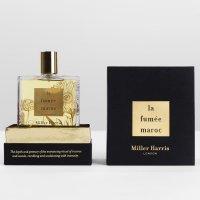 La Fumee Maroc - لا فوم ماروک - 100 - 2