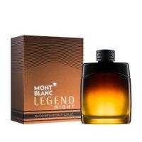 Legend Night - لجنت نایت - 100 - 2