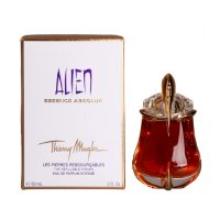 Alien Essence Absolue - آلین اسنس ابسولو - 60 - 2