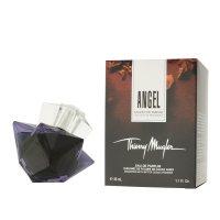 The tase Of fragrances Angel Mugler - انجل تیست آف فراگرانس - 30 - 2
