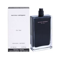For Her eau de toilette TESTER - فور هر ادو توالت - 100 - 2