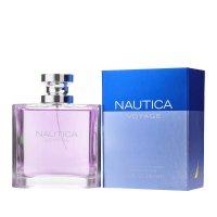 Nautica Voyage - نوتیکا ویاژ - 100 - 2