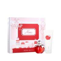 Nina Gift set - نیناریچی نینا ست هدیه  - 80 - 2