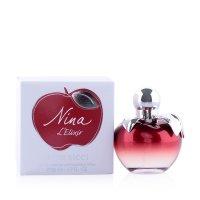 Nina L`elixir - نینا الکسیر - 80 - 2
