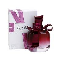 Ricci Ricci -  ریچی ریچی - 80 - 2