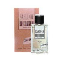 Barcode - بارکد - 80 - 2