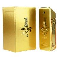 One million Absolutely Gold - وان میلیون ابسولوتلی گلد - 100 - 2