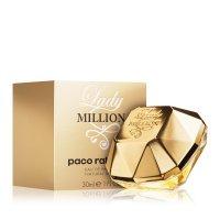 Lady million - لیدی میلیون - 80 - 2