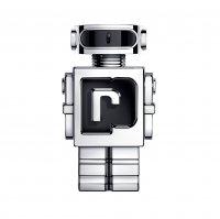 Phantom DECANT 10ML - فانتوم - 10 - 1