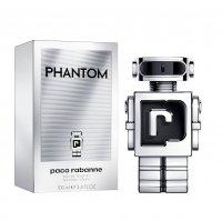 Phantom - فانتوم - 100 - 2