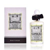 Bayolea - بیولیا - 100 - 2