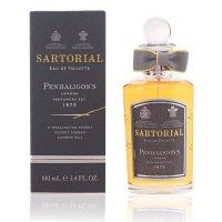 Sartorial - سارتولیار - 100 - 2