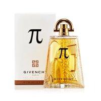 Pi Givenchy - جیونچی پی - 100 - 2