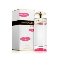 Prada Candy Kiss - پرادا کندی کیس - 80 - 2