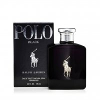 Polo Black men - پلو بلک - 125 - 2