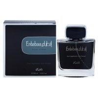 Rasasi Entebaa For Men - رصاصی انطباع - 100 - 2