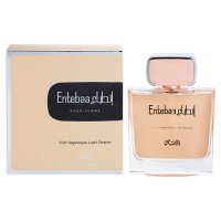 Entebaa For Women - انطباع زنانه - 100 - 2