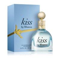 Kiss Rihanna - کیس ریهانا - 100 - 2