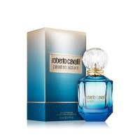 Paradiso Azzurro - پارادیسو آزارو  - 75 - 2