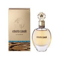 Roberto Cavalli eau de parfum - روبرتو کاوالی ائو دو پرفوم - 75 - 2