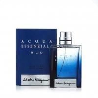 Acqua Essenziale Blu - آکوآ اسنزیاله بلو - 100 - 2