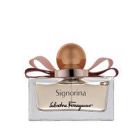 Signorina Eleganza - سینیورینا الگانزا - 100 - 1
