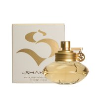S Shakira - اس شکیرا - 80 - 2
