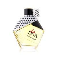 La Diva DECANT 10ML - لا دیوا - 10 - 1