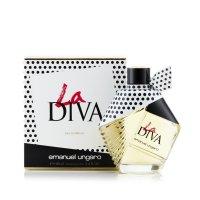 La Diva - لا دیوا - 100 - 2