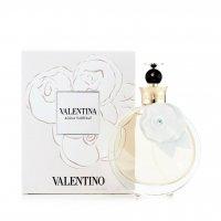 Valentina Aqua Floreale - ولنتینا آکوآ فلورال - 80 - 2